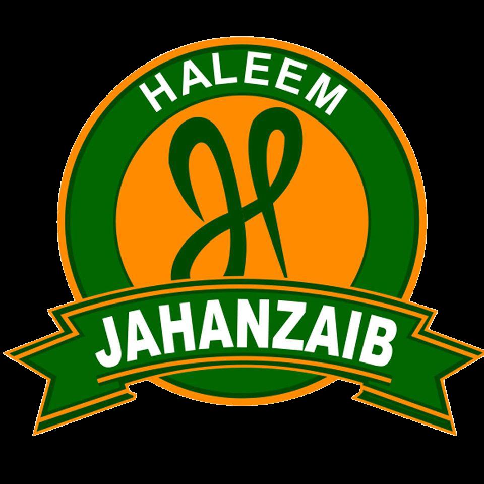 Jahanzaib Haleem