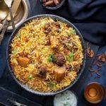 Mutton-Biryani-Recipe